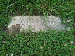 Wilbert Schwede