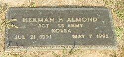 Herman H. Almond