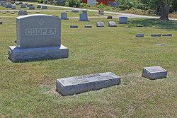 William Barr Cooper