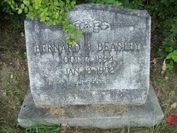 Bernard J. Beasley