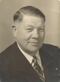 William Henry Bill Frazelle