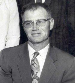John Henry Wandler
