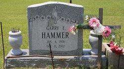 Garry E. Hammer