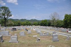 John L. Clark Memorial Cemetery