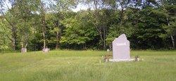 Krook Meadow Cemetery