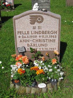Sigge Lindbergh