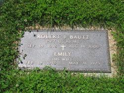 Emily Bautz
