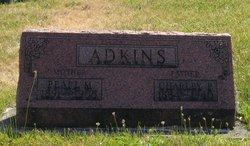 Charley P Adkins