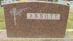 Charles Irvin Abbott