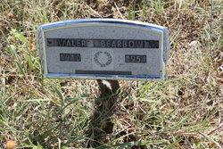 Waler Bearbow