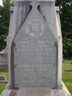 James L. Doyle
