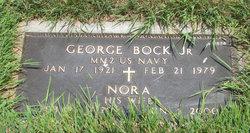 Nora Bock