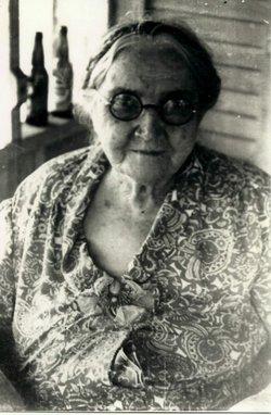Emma Kathryn <i>Baker</i> Busch
