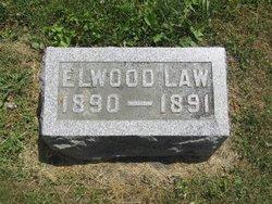 Elwood Law