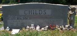 Charlie C. Childs