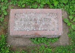 Elmer A. Austin