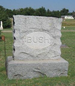 George J Bush