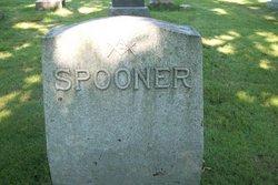 Herbert Clifton Spooner