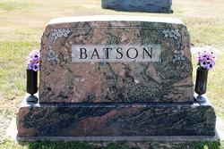 Alice Batson