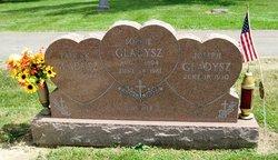 Joseph A. Gladysz