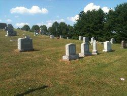 Walker Memorial Cemetery and Gardens