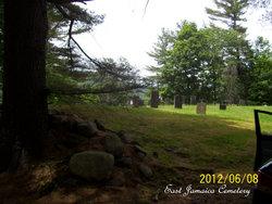East Jamaica Cemetery