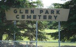 Glen Park Cemetery