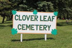Clover Leaf Cemetery