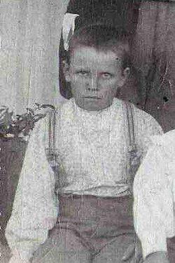 Albert Layett Kirk