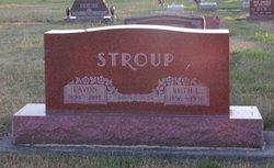 Ruth L. Stroup