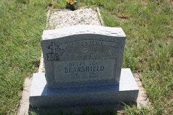 Betty Lou Bearshield