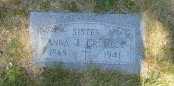 Anna Crumley