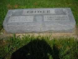 Claud Clifford Clover
