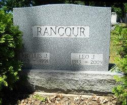 Leo J. Rancour