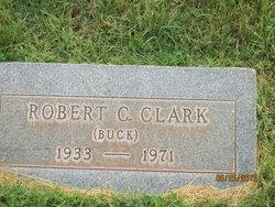 Robert Clifton Clark