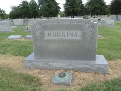 Margaret <i>Elliott</i> Hudgins