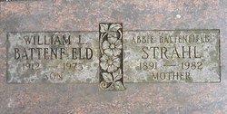 Abbie Mae <i>Ryan</i> Battenfield