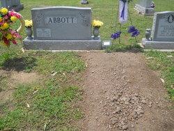Margaret <i>Clark</i> Abbott