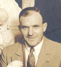 George S Phillips