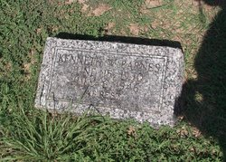 Kenneth W Barnes