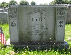 Nellie T. <i>Hurley</i> Glynn