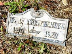 TL Christensen