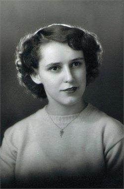Patricia Ann Pat <i>Duvall</i> Butts