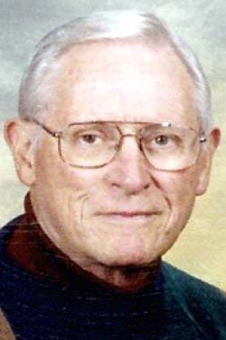 Dr Lemuel Dwight Ware