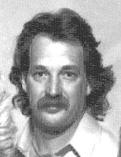 Paul James Paul Heifner