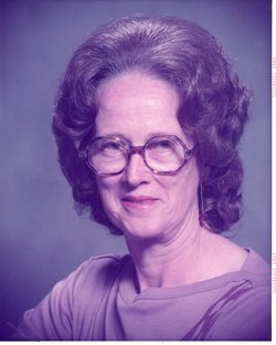 Colleen M. <i>Peterson</i> Baker