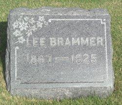 Lee Brammer
