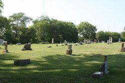 Fabius Cemetery