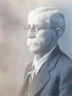 William W Lyon