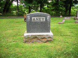 Velma A. <i>Sibley</i> Aney